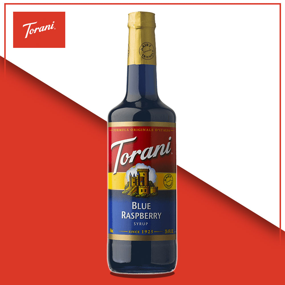 TORANI-SYRUP-BLUE-RASPBERRY