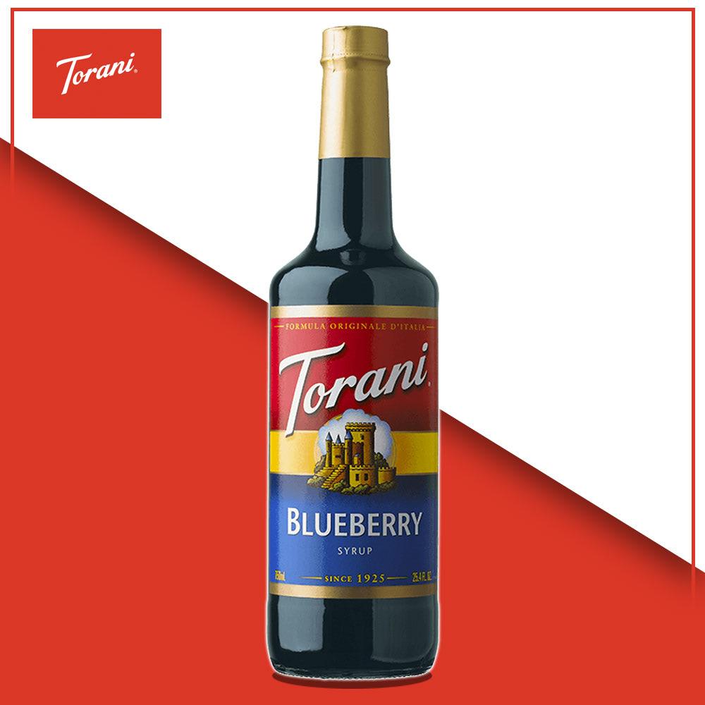 TORANI-SYRUP-BLUEBERRY
