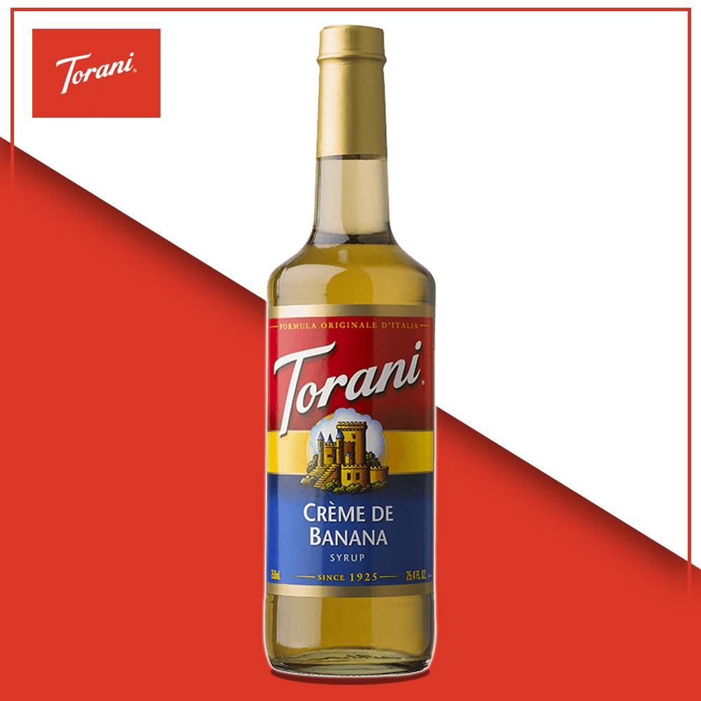 TORANI-SYRUP-CREME-DE-BANANA