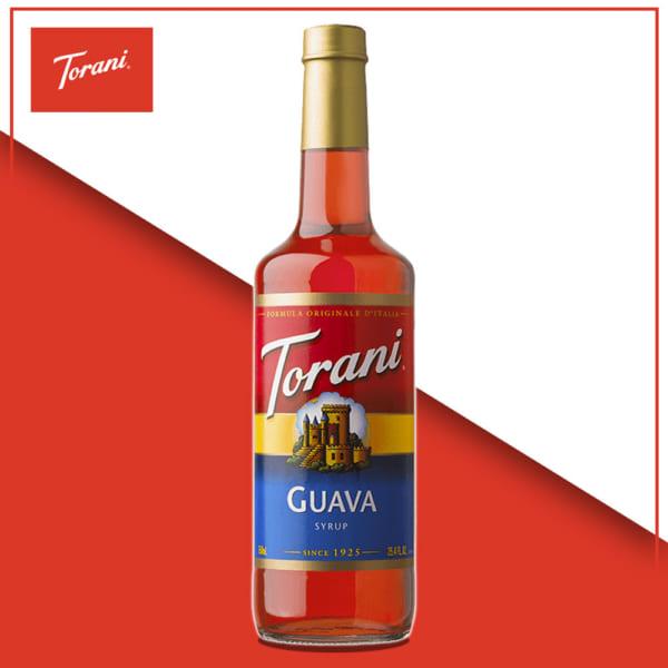 TORANI-SYRUP-GUAVA