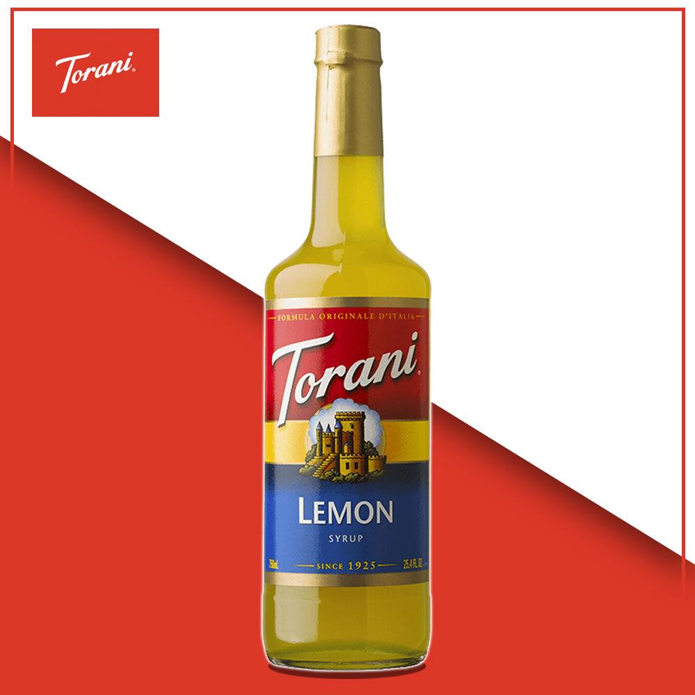 TORANI-SYRUP-LEMON