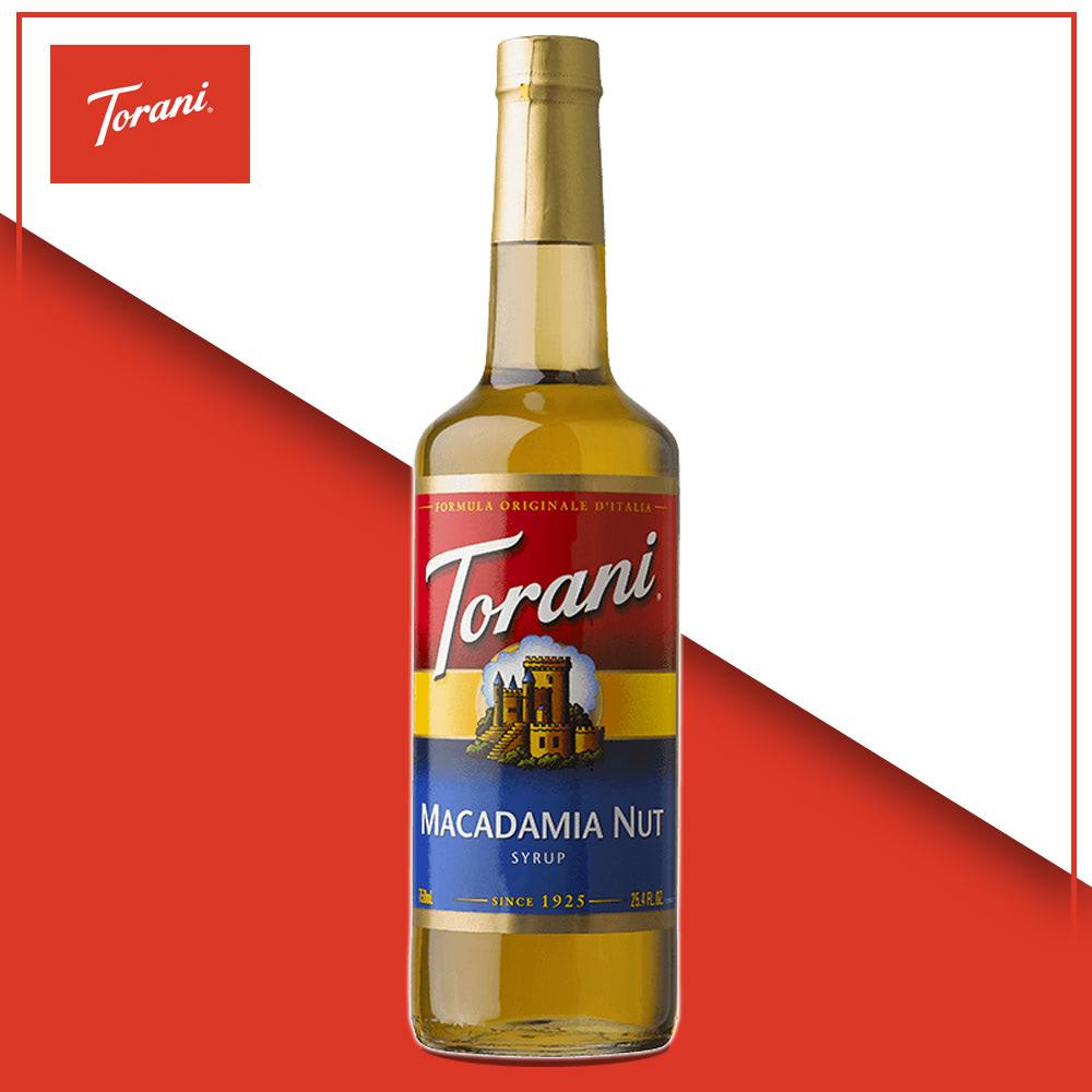 TORANI-SYRUP-MACADAMIA-NUT