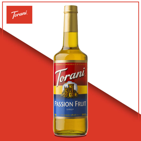 TORANI-SYRUP-PASSION-FRUIT