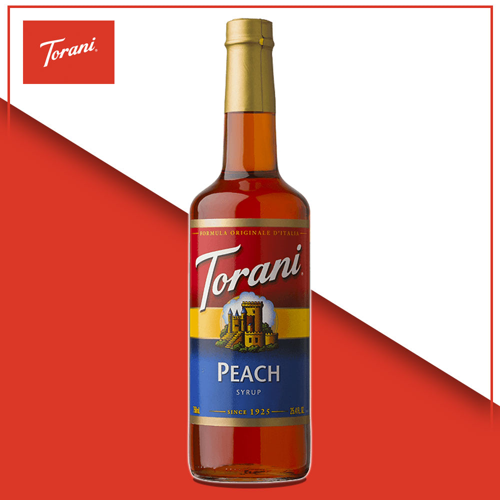 TORANI-SYRUP-PEACH