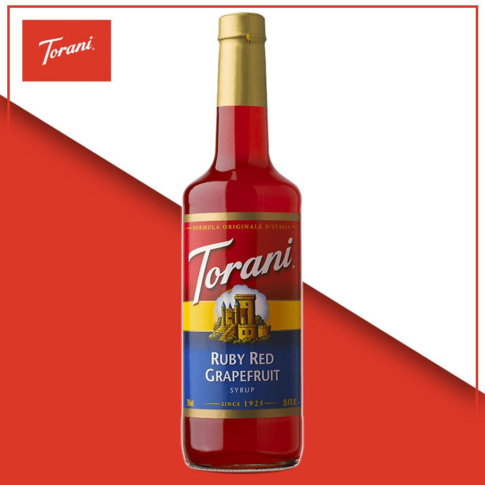 TORANI-SYRUP-RUBY-RED-GRAPEFRUIT