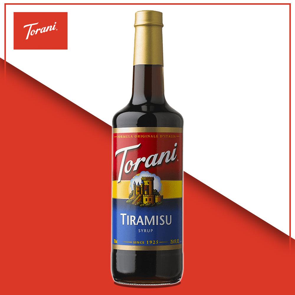 TORANI-SYRUP-TIRAMISU