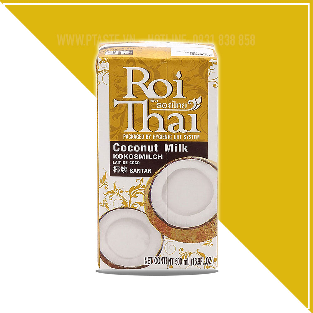 NUOC-COT-DUA-ROI-THAI-DONG-HOP