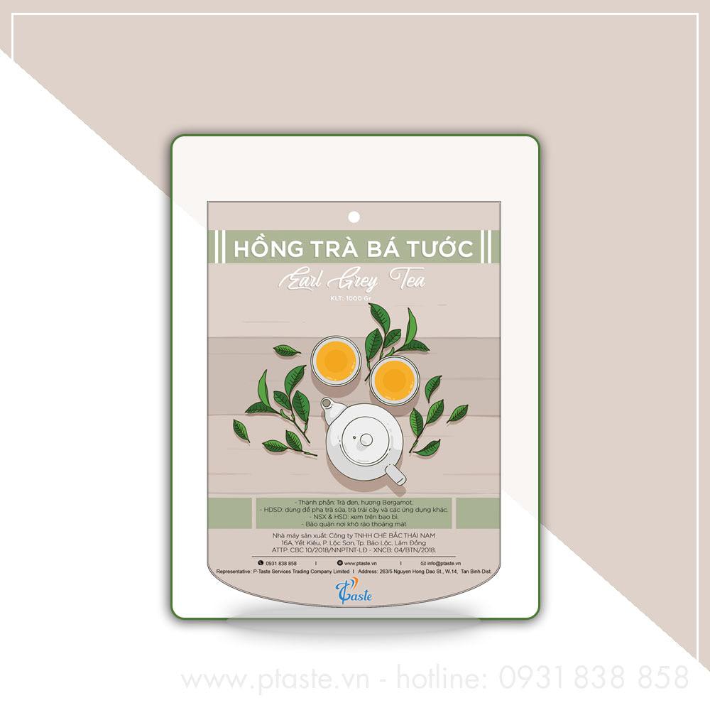 hong-tra-ba-tuoc-BTN