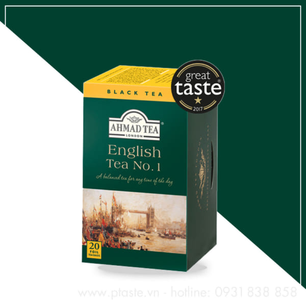 http://ptaste.vn/product/tra-almad-english-no-1/
