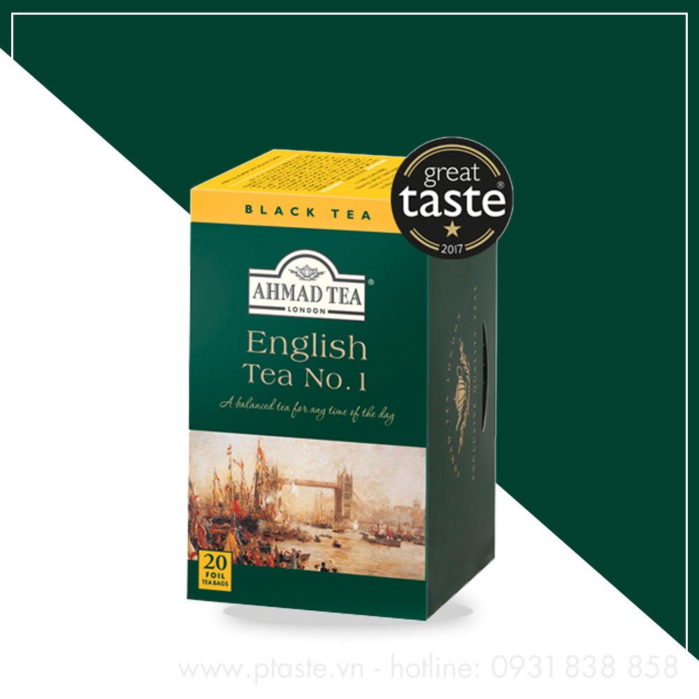 tra-ahmad-ENGLISH-NO-1