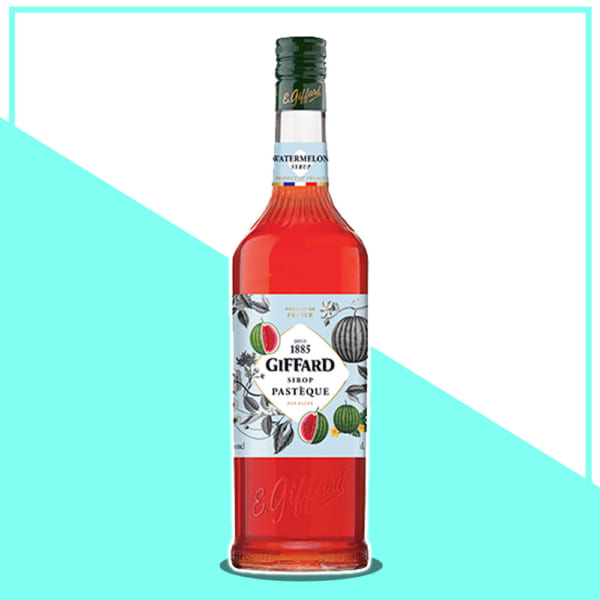 giffrad-syrup-WATER-MELON-1-lit