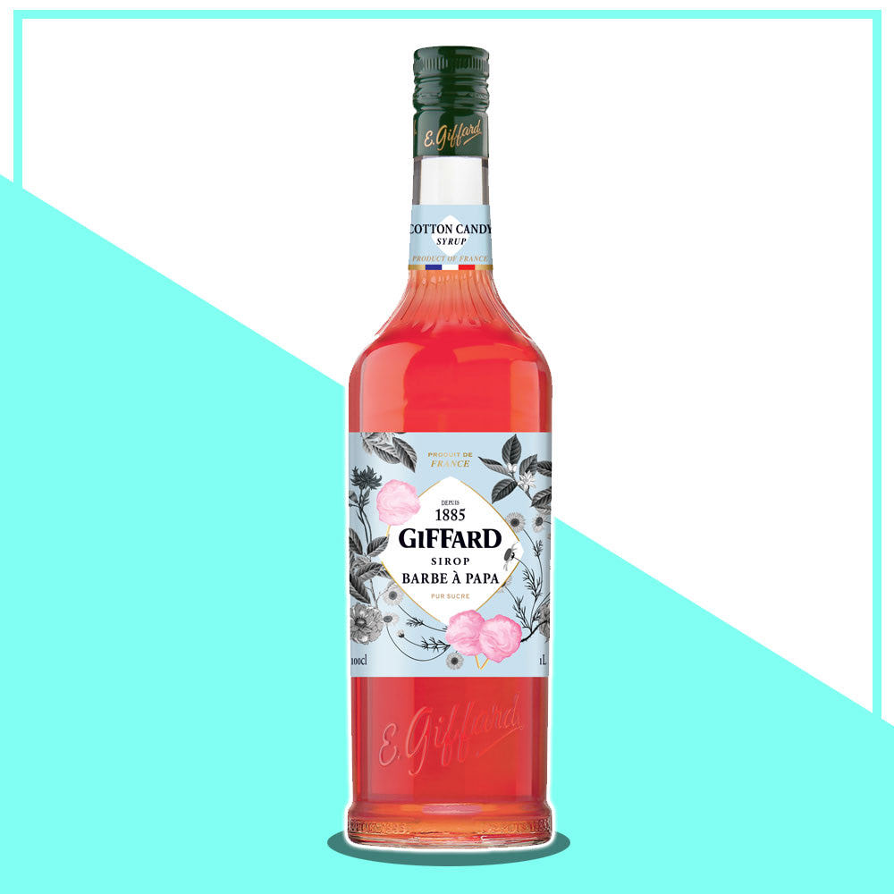giffrad-syrup-cotton-candy-1-lit