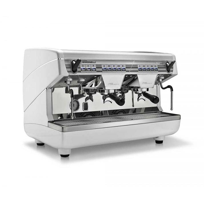 máy pha cà phê công nghiệp