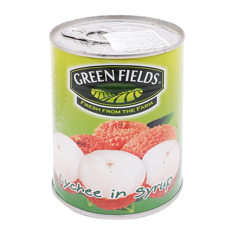 vải hộp hiệu Greenfield Thái Lan