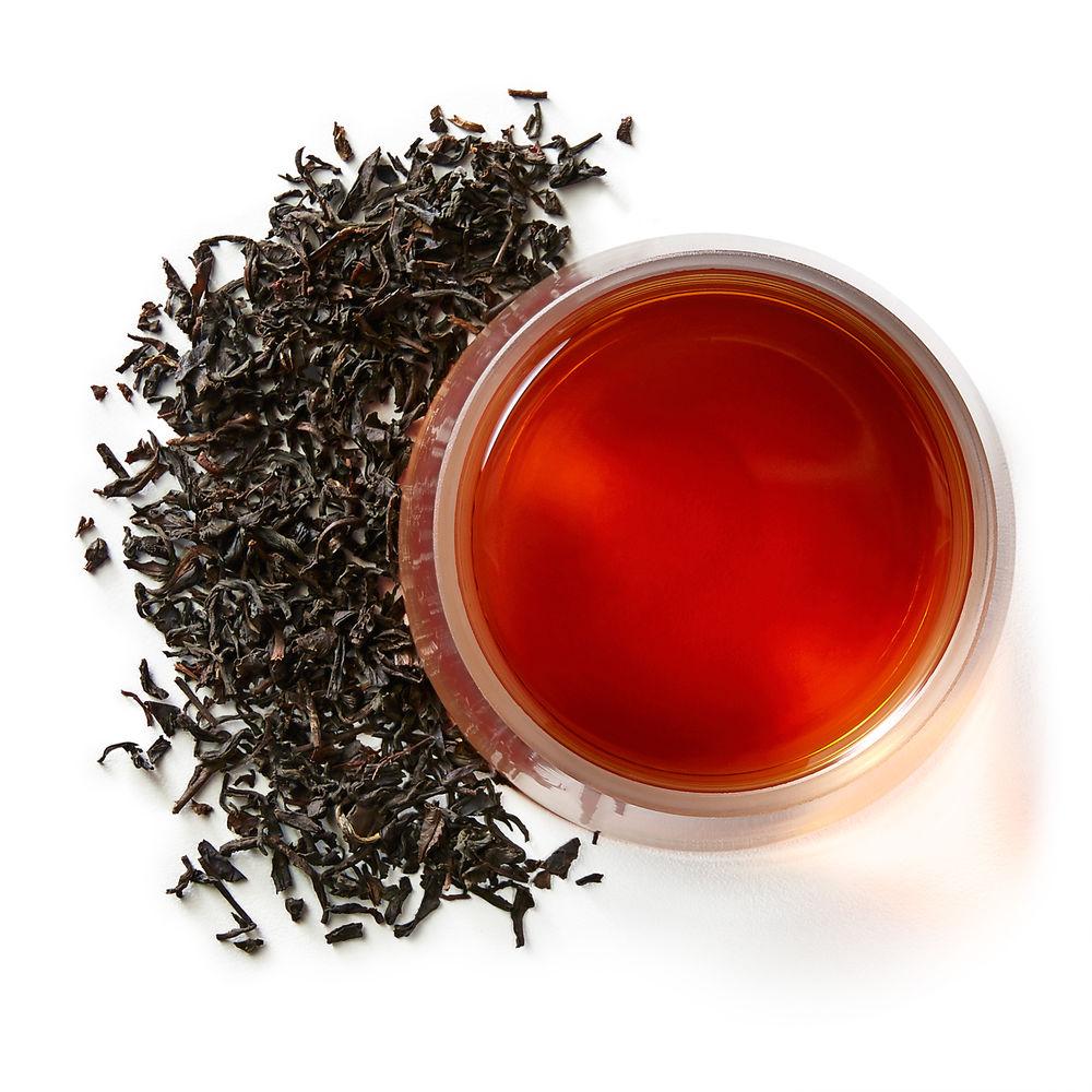 hồng trà Bản Liền Tam Đường