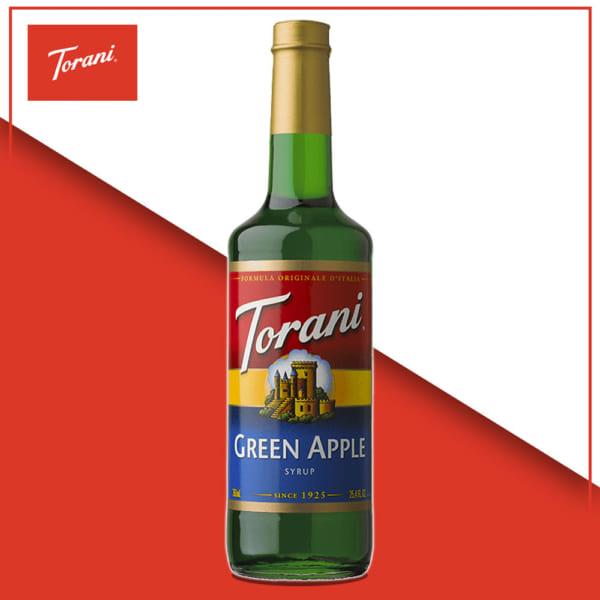 TORANI-SYRUP-GREEN-APPLE
