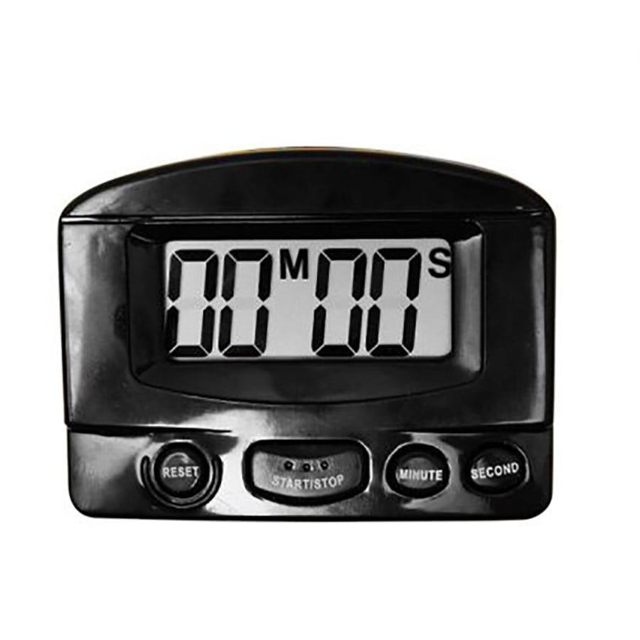 đồng hồ bấm giờ đếm ngược
