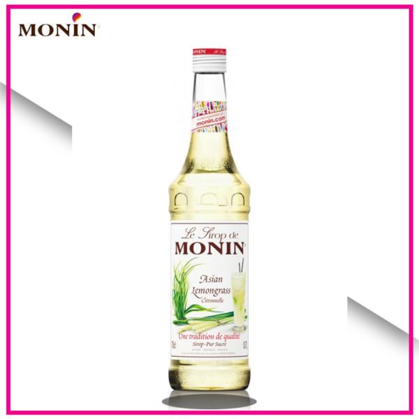 MONIN-LEMONGRASS-SYRUP