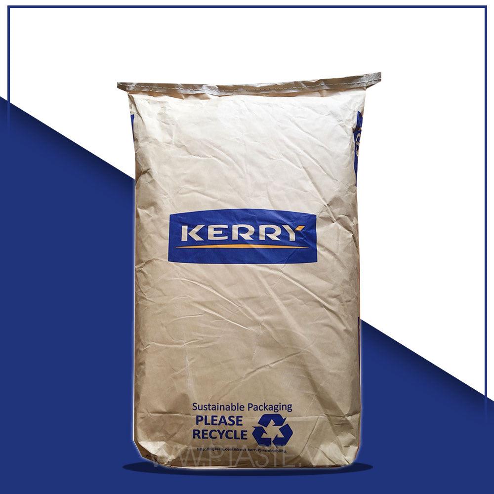 bột kem không sữa Kerry