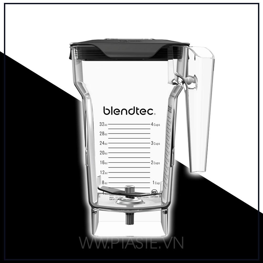 cối xay sinh tố Blendtec