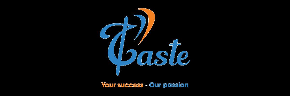 P-Taste